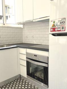 Appliances, Home, Wall, Kitchen, Wall Oven, Kitchen Appliances