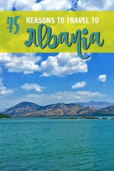 35 best kosovo images in 2019 beautiful places albania montenegro rh pinterest com