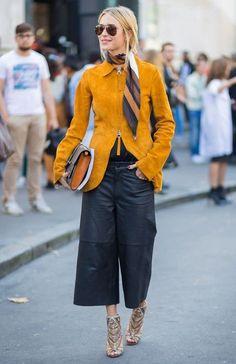 Street-Style-Wide-Pants