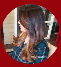 70 Jawed Habib Ideas Long Hair Styles Hair Styles Jaw