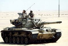 Army Vehicles, Armored Vehicles, Patton Tank, M48, Us Armor, Tank Armor, Armored Fighting Vehicle, Ww2 Tanks, World Of Tanks
