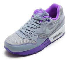 Nike Womens Air Max 1 Split Sole