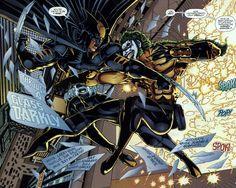 marvel-comics-hd-wallpapers