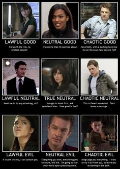 nothing-rhymes-with-ianto:  torchwoodmusings:  Love it.  Perfection.  I'm on board with the logic.