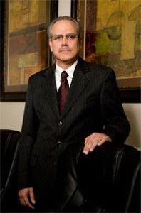 Florida Attorney Sam Assini for Men's Rights In Divorce