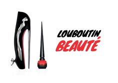 Gotta have Sole – Christian Louboutin Nail Colour hits Dublin (Quailer) Nail Colour, Dublin, Christian Louboutin, Posts, Writing, Nails, Finger Nails, Messages, Ongles