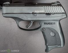 Image from http://loungecdn.luckygunner.com/lounge/media/Ruger-LC9s-Pro.jpg.