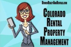 The best is Denver Realty & Rentals. They provide the best service for real estate investors and their properties .http://denverrealtyandrentals.com/colorado-rental-property-management/