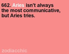 Alarming Details About Aries Horoscope Exposed – Horoscopes & Astrology Zodiac Star Signs Pisces And Taurus, Aries Zodiac Facts, Aries Baby, Aries Love, Aries Astrology, Aries Horoscope, Horoscopes, Best Zodiac Sign, Zodiac Star Signs