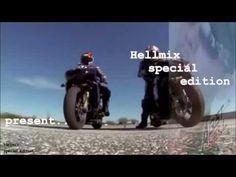 ++hell spirit++   Agusthell (Original song) [hellmix edition] +Ok