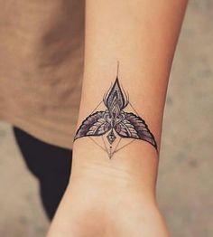 Likes, 23 Kommentare - winzige Tattoos (kleine Tattoos) ⤴ (winzige little. - Tattoo tattoos for women Pretty Tattoos, Unique Tattoos, Beautiful Tattoos, Small Tattoos, Cover Up Tattoos, Body Art Tattoos, New Tattoos, I Tattoo, Tatoos