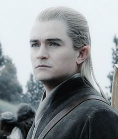 """(Part 17) """"Lothuialeth."""" Legolas called. """"Yes."""" I replied. """"So, I talked to Eleniel."""" """"And?"""" I asked. """"She said she is a bit upset that you came home."""" """"Why?"""" I asked, shocked. """"Because, I'm with you, and not her."""" I was surprised. """"I need to talk, to her.""""I said. """" Thank you, Legolas."""" """"Your welcome. I love you."""" Then, he kissed me! I left, to find Eleniel."""