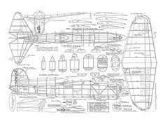 R-1 Chambermaid - plan thumbnail