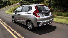 www.dchhondaoftemecula.com Honda Fit