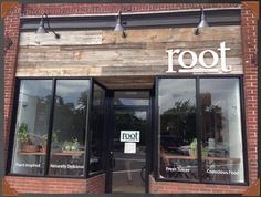 root - inspired food & juicery - allston massachusetts