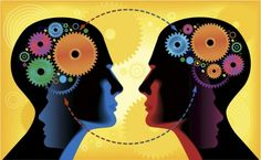 Thinking Patterns Diverge With Age   #Thinking#Pattern#Age#Science#Neurobiology#Young#Health#Fitness  http://www.healthunits.com/thinking-patterns-diverge-with-age/