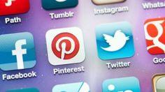 Pinterest-Special: News, Tipps & Infos zu Pinterest