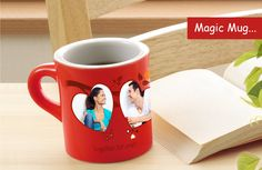 Little things would make this Valentine's special ! Slip into our collection of gifts and make it big with us ! Order Link : -->  http://www.printvenue.com/page/Greeting-card-lp-2212014?utm_source=Pinterest&utm_medium=Post&utm_campaign=VDayMugs_11Feb14  #printvenue #photomug #valentines2014 #love