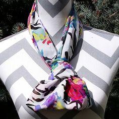 http://ift.tt/1K5wyzr #giftshop #gifts #giftsforher #handmadewithlove #handmade #handcrafted #etsyonsale