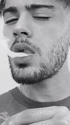 Zayn Malik Style, Zayn Malik Photos, Nicole Scherzinger, Zayn Malik Smoking, Zayn Mallik, One Direction Pictures, Male Beauty, Guys, Slay