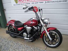 http://www.bjmotorcycles.com/yamaha?lightbox=image_21p9