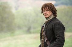 <em>Outlander</em> season 4: Early scoop on who's returning and more