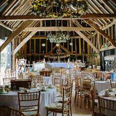 The Natural Wedding Company @anaturalwedding This is what barn...Instagram photo | Websta (Webstagram)