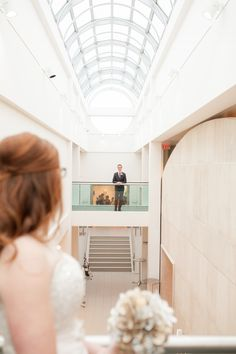 The RMG is a spectacular venue to host your next event. Our facilities include a meeting room, gallery spaces, reception area and Arthur's on the Space Gallery, Reception Areas, This Is Us, Weddings, Room, Bedroom, Wedding, Rooms, Marriage