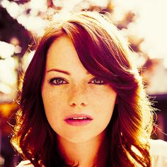Ggcj9 - Beautiful Emma Stone (100 Photos)