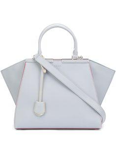 https://www.farfetch.com/lu/shopping/women/fendi--3jours-tote-item-11755829.aspx?storeid=9423