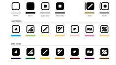 #colorisforall #colors #colorblind #coloradd