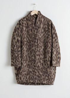 Adidas Other coats & jackets | Men Vinted