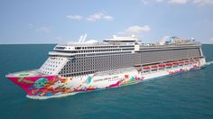 Cruise Passenger compares Australia's newest cruise brands and ships soon to sail in our waters. http://www.cruisepassenger.com.au/australias-best-new-cruise-brand/?utm_campaign=coschedule&utm_source=pinterest&utm_medium=Cruise&utm_content=Head%20to%20head%3A%20Dream%20Cruises%2C%20Royal%20Caribbean%20and%20Norwegian
