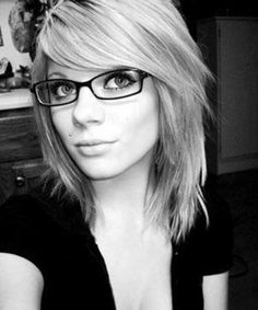 40 Short Layered Haircuts for Women   The Best Short Hairstyles for Women 2015