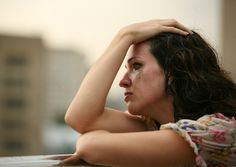 #La depresión, una epidemia - El Diario de Yucatán (Comunicado de prensa): El Diario de Yucatán (Comunicado de prensa) La depresión, una…