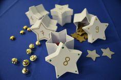 dinibox - Lernmaterial für Kinder zwischen 4 und 8 Jahren Box, Material, Studying, Tutorials, Children, Snare Drum, Boxes