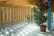 Moseltherme   http://www.moseltherme.de