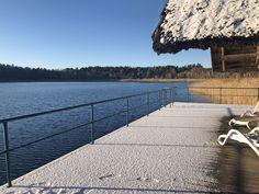 Der erste Schnee 2019 Wellness, Beach, Water, Outdoor, Pagan, Recovery, Brandenburg, Cordial, Snow