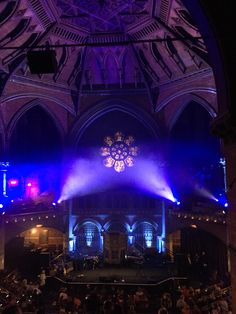 The devil might have all the best tunes, but the Union Chapel is proof that him downstairs knows nothing about architecture. The Grade I-listed gothic masterpie Amazing Places, Night Life, Devil, The Good Place, Past, Gothic, Places To Visit, Around The Worlds, Architecture