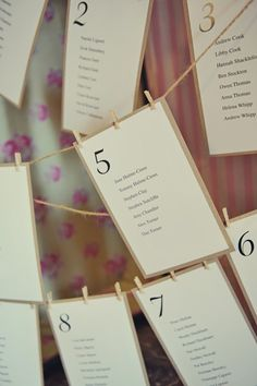 I like this idea for hanging pictures of important days in the month.......we will see how it turns out.