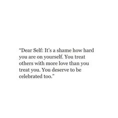 Love yourself   #PositiveMinds by thepositiveminds