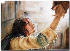 passion of the christ images - Google Search