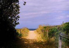 Road Trip Guide to Kiama and Gerringong - Broadsheet Sydney - Broadsheet