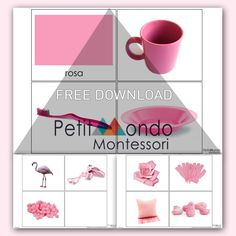 FREE PRINTABLE  DOWNLOAD HERE! http://petitmondo.blogspot.pt/2014/06/livro-rosa-cod-5ac.html
