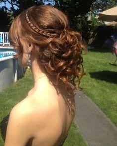 Peinados Wedding Hair | Full Dose