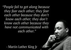 Martin Luther King Quotes and Sayings Faith Quotes, Life Quotes, Work Quotes, Hassan 2, Great Quotes, Inspirational Quotes, Awesome Quotes, Motivational Quotes, Martin Luther King Quotes