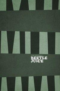 beetle-juice
