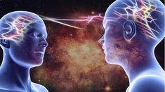 Científicos de la Universidad de Washington logran comunicación directa entre dos cerebros situados a más de un kilómetro de distancia