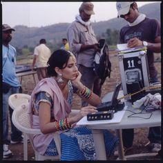 Woman Changing India :: Photographie de Alessandra Sanguinetti :: 2010 © Alessandra Sanguinetti  / Magnum Photos