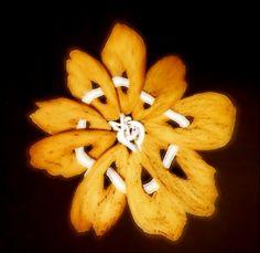 #Fiore di #Frisella #FrisellaArt #DigitalArt #Puglia #Salento